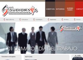 radioramaacapulco.com.mx