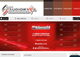 radioramabc.com