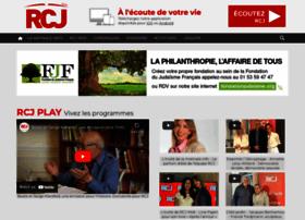 radiorcj.info
