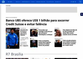 radiorecord.com.br