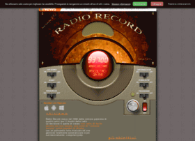 radiorecord.com