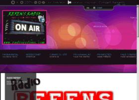 radiorefens.com