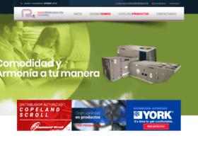 radiorefrigeraciondejuarez.com