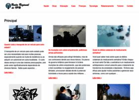 radioregionaldeipu.com.br