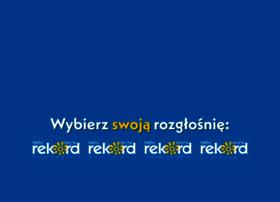 radiorekord.pl