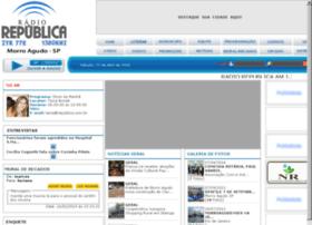radiorepublica.com.br