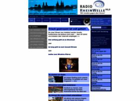 radiorheinwelle.de