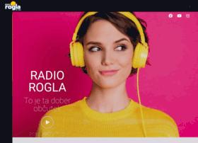 radiorogla.si