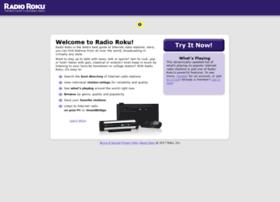 radioroku.com