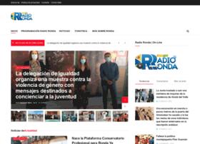 radioronda.net
