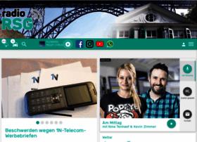 radiorsg.de