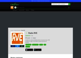 radiorve.radio.fr