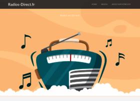 radios-direct.fr