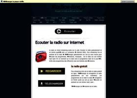 radios-live.fr