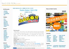 radios-peru.com