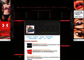 radios-peruanas.blogspot.mx
