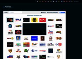 radios.com.pa