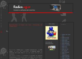 radios.og.cr