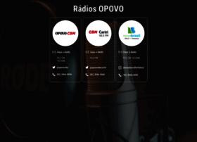 radios.opovo.com.br