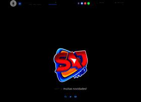 radiosajnet.com.br