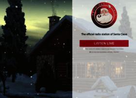 radiosantaclaus.com