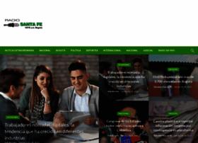 radiosantafe.com