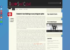 radiosantcugat.com