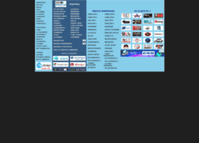 radiosargentina.com.ar