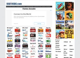 radiosbg.com