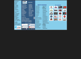radiosdeargentina.com.ar