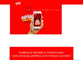 radioserido.com.br