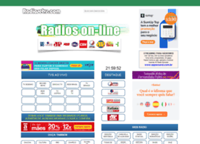 radiosetvs.com