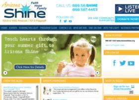 radioshine.org