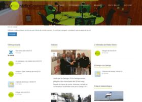 radiosilenci.com