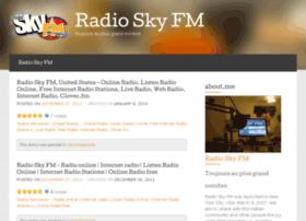 radioskyfmny.wordpress.com
