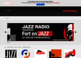 radioslive.fr