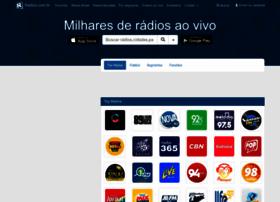 radiosnet.com