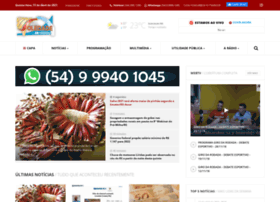 radiosoledade.com