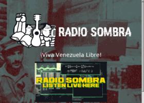 radiosombra.org