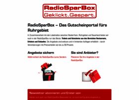radiosparbox.de
