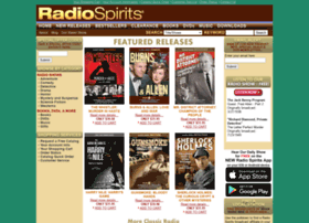 radiospirits.com