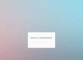 radiosrbobran.info
