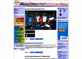 radiostadmontfoort.nl
