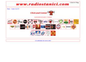 radiostanici.com