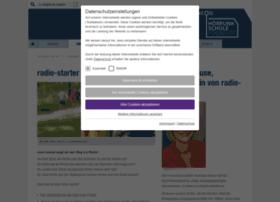 radiostarter.de