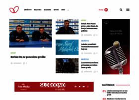 radiostoplus.com