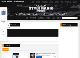 radiostylefm.com