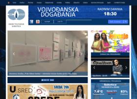 radiosubotica.co.rs