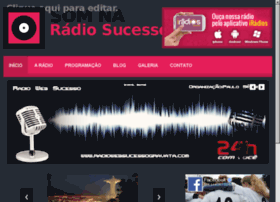 radiosucessogravata.com