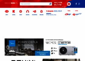 radiosud.pl